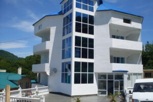 loo-uchdere-guest-house-begyshaya-volna1