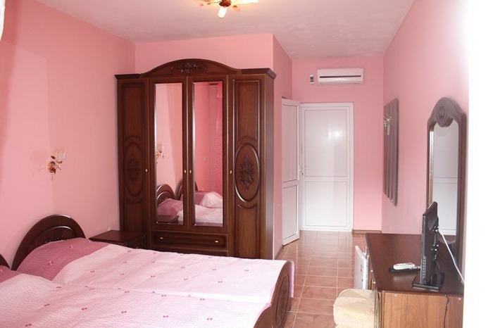 loo-uchdere-guest-house-begyshaya-volna9