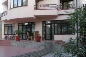 anapa-guest-house-diamant12