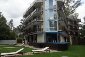 sochi-guest-house-villa-more13