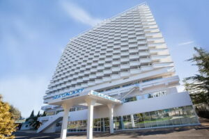 sochi-hotel-sea-galaxy-congress15