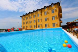 anapa-guest-house-anesti9