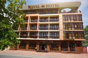 anapa-hotel-royal4