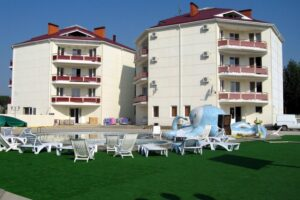 anapa-hotel-salen-resort14