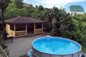 loo-guest-house-7nebo1