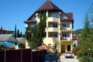 loo-guest-house-almira13