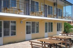 vardane-guest-house-mineral1