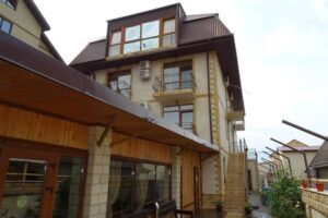 adler-guest-house-na-berezovoy15